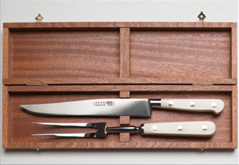 carving-set